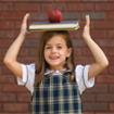 P's and Q's - School Preparation