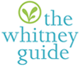 The Whitney Guide