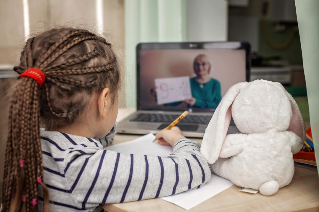 Home Learning Solutions