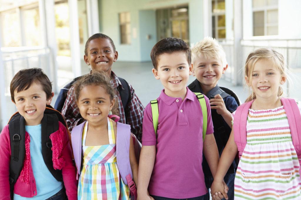 Home Tutoring - Home Schooling